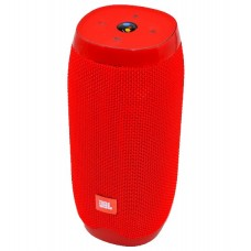 Колонка стерео  JBL LLINKH 101x +bluetooth, USB флешка, SD карта памяти, AUX