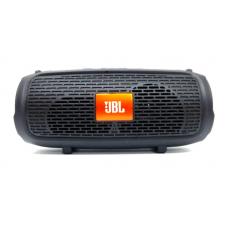 Колонка JBL G1188|W2 +bluetooth, USB флешка, SD карта памяти, AUX