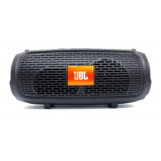 Колонка JBL G1188 +bluetooth, USB флешка, SD карта памяти, AUX