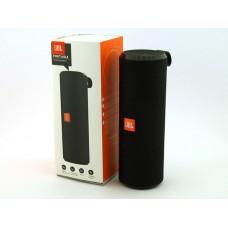 Колонка JBL TG-126 +bluetooth, USB флешка, SD карта памяти, AUX