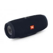 Колонка JBL Charge 3 стерео +bluetooth, USB флешка, SD карта