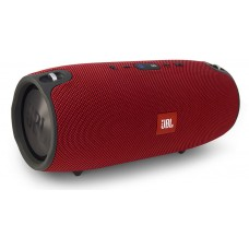 Колонка JBL Xtreme +bluetooth, USB флешка, SD карта памяти, AUX
