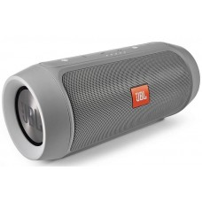 Колонка JBL Charge mini +bluetooth, USB флешка, SD карта памяти, AUX