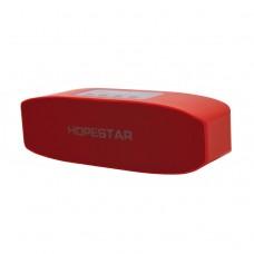 Колонка Hopestar H11 стерео +bluetooth, USB флешка, SD карта