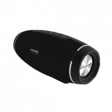 Колонка Hopestar H27 стерео +bluetooth, USB флешка, SD карта