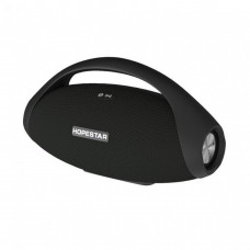 Колонка Hopestar H31 +bluetooth, USB флешка, SD карта