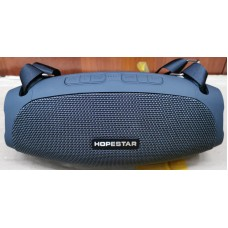 Колонка Hopestar H43 +bluetooth, USB флешка, SD карта