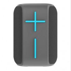 Колонка Hopestar P16 +bluetooth, USB флешка, SD карта памяти, AUX