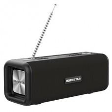 Колонка Hopestar T9 стерео +bluetooth, USB флешка, SD карта