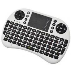 Клавиатура для Smart TV MVK08 беспроводная