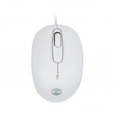 Мышь проводная S122