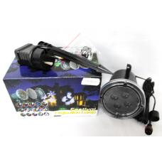 Лазер диско 0315