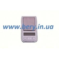 Весы  6202-200г(0,01)