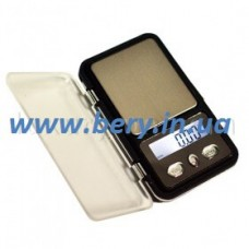 Весы  6210PA/МН-333/Mini2 (100/200г)