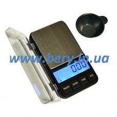 Весы  6285PA-200 (0,01)+чашка