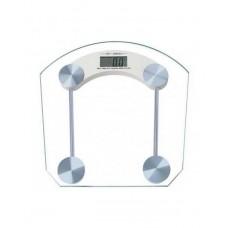 Весы 2003 150 кг прямоугольные