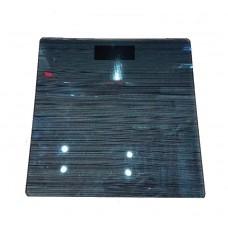 Весы 6001 180кг квадратные с подсветкой