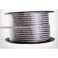 Светодиодная лента LED 3014 120SMD 220В