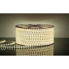 Светодиодная лента LED 3528 180SMD 220В