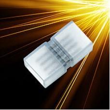 Коннектор 220В 5050 RGB (2разъема + 4pin (2шт.))