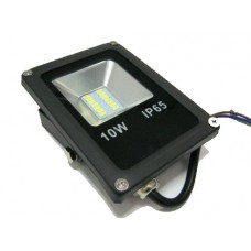 Прожектор LEDSTAR 10W