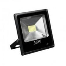 Прожектор LED Slim 30W