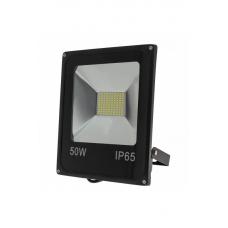 Прожектор LED Slim 50W