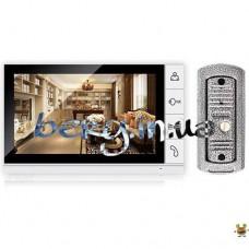 Видеодомофон DP-998