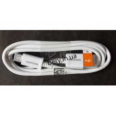 USB-microUSB кабель 1965