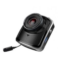 Автомобильный видеорегистратор 110 + доп. камера