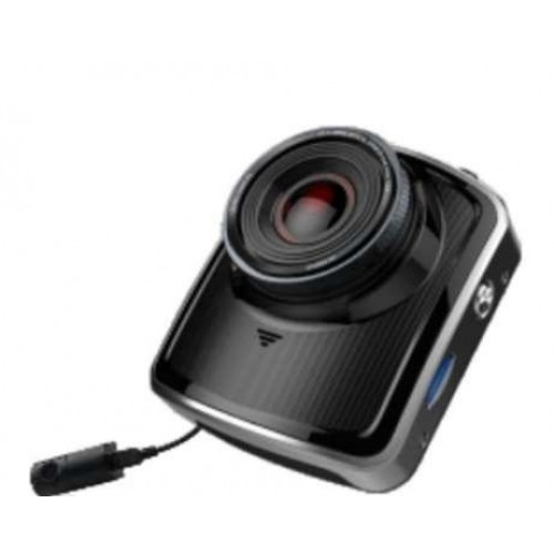 Оптом автомобильные видеорегистраторы видеорегистратор каркас q2 цена