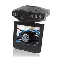 Автомобильный видеорегистратор 1856/189 LUX качество