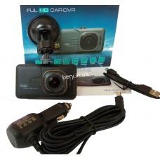 Автомобильный видеорегистратор 626/103747 с HDMI