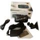 Автомобильный видеорегистратор GS8000L с HDMI