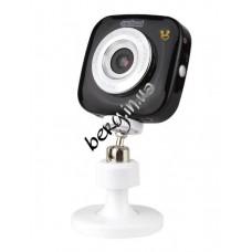 IP камера / авторегистратор Sycloud-IP01 Wi-Fi
