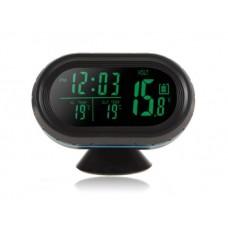Часы VST 7009V