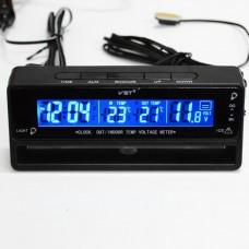Часы VST 7010V