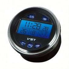 Часы VST 7042 V