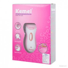 Депилятор Kemei 1187