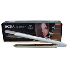 Керамический утюжок Rozia HR-742