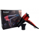 Фен для волос Kemei 8893, 1800W