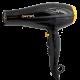 Фен для волос Gemei GM-1765, 2800W