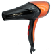 Фен для волос Gemei GM-1766, 2600W