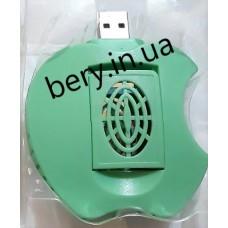 USB фумигатор