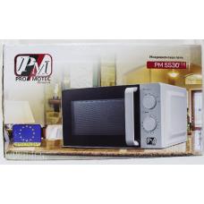 Микроволновка Promotec 5530