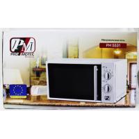 Микроволновка Promotec 5531