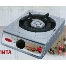 Газовая плита WX-1101, 1 конфорка