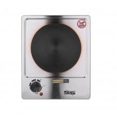 Электрическая плита DSP 4046 дисковая 1500W, 1 конфорка