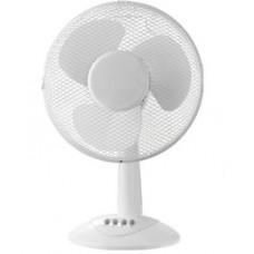 Вентилятор настольный 1201, 3 скорости