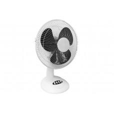 Вентилятор настольный 3011, 3 скорости